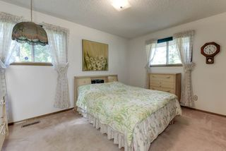 Photo 23: 242 52349 RGE RD 233: Rural Strathcona County House for sale : MLS®# E4210608