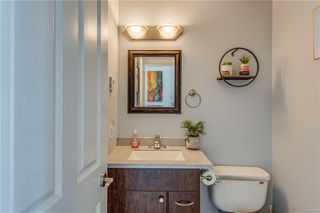 Photo 16: 102 827 Arncote Ave in : La Langford Proper Row/Townhouse for sale (Langford)  : MLS®# 853493