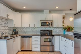Photo 9: 102 827 Arncote Ave in : La Langford Proper Row/Townhouse for sale (Langford)  : MLS®# 853493