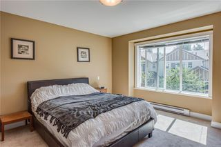 Photo 18: 102 827 Arncote Ave in : La Langford Proper Row/Townhouse for sale (Langford)  : MLS®# 853493
