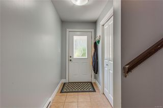 Photo 28: 102 827 Arncote Ave in : La Langford Proper Row/Townhouse for sale (Langford)  : MLS®# 853493