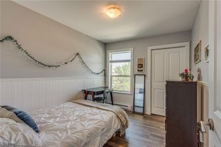 Photo 25: 102 827 Arncote Ave in : La Langford Proper Row/Townhouse for sale (Langford)  : MLS®# 853493