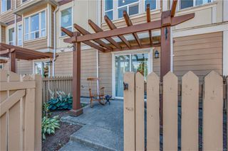 Photo 36: 102 827 Arncote Ave in : La Langford Proper Row/Townhouse for sale (Langford)  : MLS®# 853493