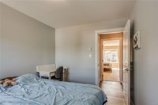 Photo 24: 102 827 Arncote Ave in : La Langford Proper Row/Townhouse for sale (Langford)  : MLS®# 853493