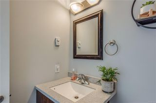 Photo 15: 102 827 Arncote Ave in : La Langford Proper Row/Townhouse for sale (Langford)  : MLS®# 853493