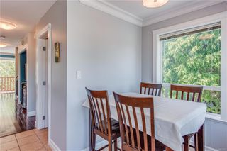 Photo 12: 102 827 Arncote Ave in : La Langford Proper Row/Townhouse for sale (Langford)  : MLS®# 853493