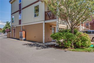 Photo 32: 102 827 Arncote Ave in : La Langford Proper Row/Townhouse for sale (Langford)  : MLS®# 853493