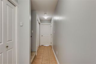Photo 29: 102 827 Arncote Ave in : La Langford Proper Row/Townhouse for sale (Langford)  : MLS®# 853493