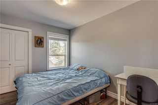 Photo 23: 102 827 Arncote Ave in : La Langford Proper Row/Townhouse for sale (Langford)  : MLS®# 853493