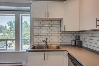 Photo 11: 102 827 Arncote Ave in : La Langford Proper Row/Townhouse for sale (Langford)  : MLS®# 853493