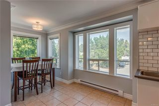 Photo 14: 102 827 Arncote Ave in : La Langford Proper Row/Townhouse for sale (Langford)  : MLS®# 853493