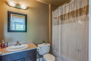 Photo 27: 102 827 Arncote Ave in : La Langford Proper Row/Townhouse for sale (Langford)  : MLS®# 853493