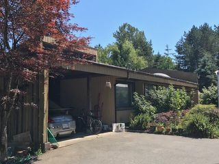 Photo 2: 8182 172 Street in Surrey: Fleetwood Tynehead House for sale : MLS®# R2490633