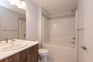 Photo 25: 22319 94 Avenue NW in Edmonton: Zone 58 House for sale : MLS®# E4211644