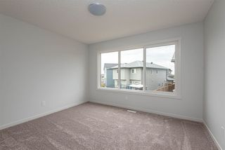 Photo 20: 22319 94 Avenue NW in Edmonton: Zone 58 House for sale : MLS®# E4211644
