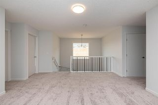 Photo 14: 22319 94 Avenue NW in Edmonton: Zone 58 House for sale : MLS®# E4211644