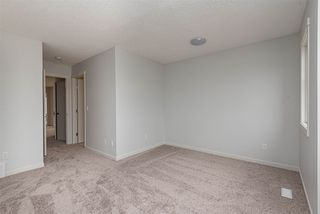 Photo 21: 22319 94 Avenue NW in Edmonton: Zone 58 House for sale : MLS®# E4211644