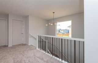 Photo 17: 22319 94 Avenue NW in Edmonton: Zone 58 House for sale : MLS®# E4211644