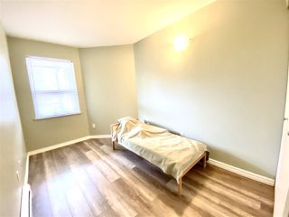 "Photo 7: 112 20454 53 Avenue in Langley: Langley City Condo for sale in ""RIVER'S EDGE"" : MLS®# R2491424"
