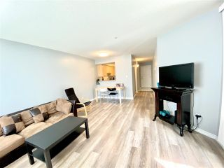 "Photo 3: 112 20454 53 Avenue in Langley: Langley City Condo for sale in ""RIVER'S EDGE"" : MLS®# R2491424"