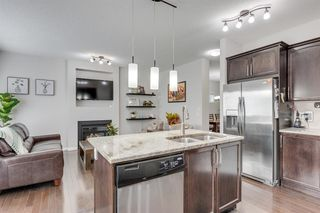 Photo 13: 81 Panora View NW in Calgary: Panorama Hills Detached for sale : MLS®# A1029681