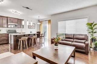 Photo 9: 81 Panora View NW in Calgary: Panorama Hills Detached for sale : MLS®# A1029681