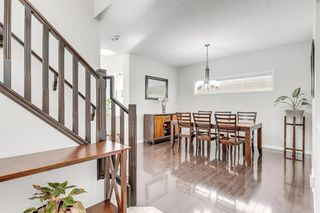 Photo 4: 81 Panora View NW in Calgary: Panorama Hills Detached for sale : MLS®# A1029681