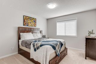 Photo 21: 81 Panora View NW in Calgary: Panorama Hills Detached for sale : MLS®# A1029681