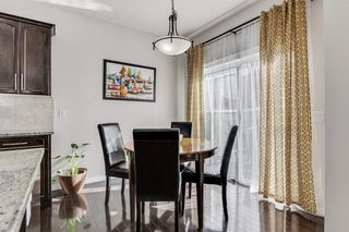 Photo 15: 81 Panora View NW in Calgary: Panorama Hills Detached for sale : MLS®# A1029681