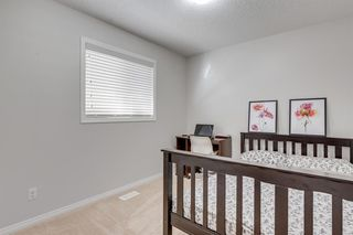 Photo 28: 81 Panora View NW in Calgary: Panorama Hills Detached for sale : MLS®# A1029681