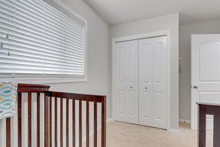 Photo 32: 81 Panora View NW in Calgary: Panorama Hills Detached for sale : MLS®# A1029681