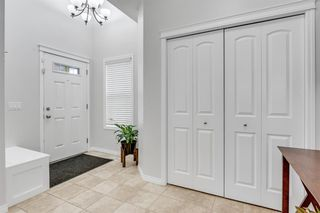 Photo 3: 81 Panora View NW in Calgary: Panorama Hills Detached for sale : MLS®# A1029681