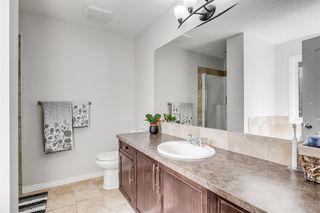 Photo 23: 81 Panora View NW in Calgary: Panorama Hills Detached for sale : MLS®# A1029681