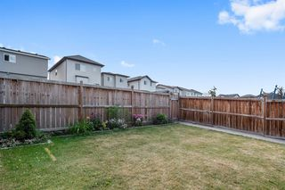 Photo 40: 81 Panora View NW in Calgary: Panorama Hills Detached for sale : MLS®# A1029681
