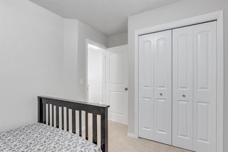 Photo 29: 81 Panora View NW in Calgary: Panorama Hills Detached for sale : MLS®# A1029681