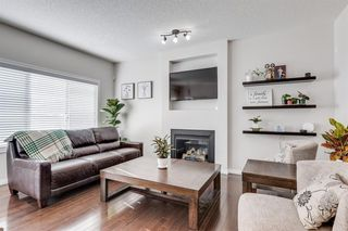 Photo 7: 81 Panora View NW in Calgary: Panorama Hills Detached for sale : MLS®# A1029681