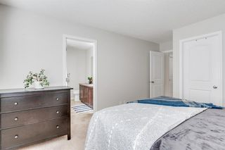 Photo 22: 81 Panora View NW in Calgary: Panorama Hills Detached for sale : MLS®# A1029681