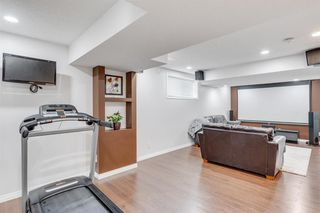 Photo 33: 81 Panora View NW in Calgary: Panorama Hills Detached for sale : MLS®# A1029681