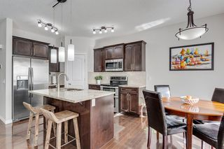 Photo 11: 81 Panora View NW in Calgary: Panorama Hills Detached for sale : MLS®# A1029681
