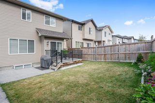Photo 42: 81 Panora View NW in Calgary: Panorama Hills Detached for sale : MLS®# A1029681