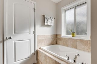 Photo 25: 81 Panora View NW in Calgary: Panorama Hills Detached for sale : MLS®# A1029681