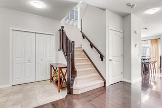 Photo 19: 81 Panora View NW in Calgary: Panorama Hills Detached for sale : MLS®# A1029681