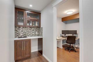Photo 38: 81 Panora View NW in Calgary: Panorama Hills Detached for sale : MLS®# A1029681