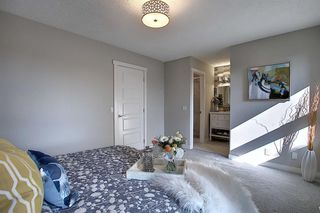 Photo 26: 75 10940 BONAVENTURE Drive SE in Calgary: Willow Park Row/Townhouse for sale : MLS®# A1031040