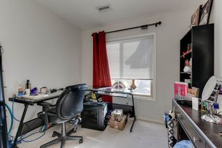 Photo 18: 107 604 62 Street in Edmonton: Zone 53 Carriage for sale : MLS®# E4213702