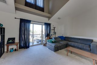 Photo 4: 107 604 62 Street in Edmonton: Zone 53 Carriage for sale : MLS®# E4213702