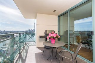 "Photo 15: 2005 1188 QUEBEC Street in Vancouver: Downtown VE Condo for sale in ""CITYGATE ONE BY BOSA"" (Vancouver East)  : MLS®# R2497842"
