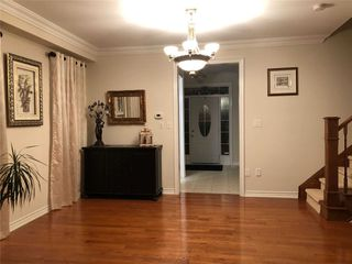 Photo 16: 1774 Liatris Drive in Pickering: Duffin Heights House (2-Storey) for sale : MLS®# E4945088