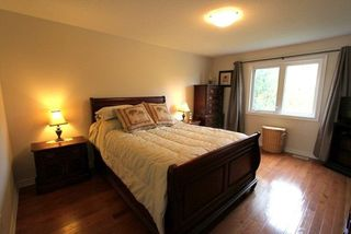 Photo 18: 1774 Liatris Drive in Pickering: Duffin Heights House (2-Storey) for sale : MLS®# E4945088