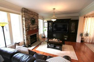 Photo 6: 1774 Liatris Drive in Pickering: Duffin Heights House (2-Storey) for sale : MLS®# E4945088